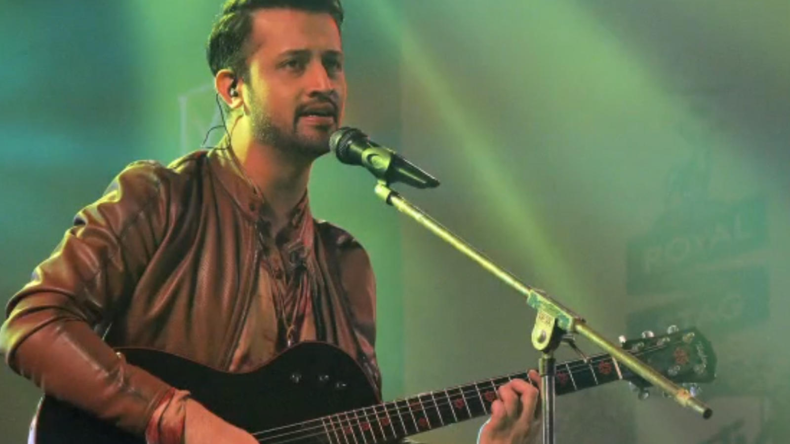 pulwama-attack-atif-aslams-song-unlisted-nothing-personal-says-composer-arko