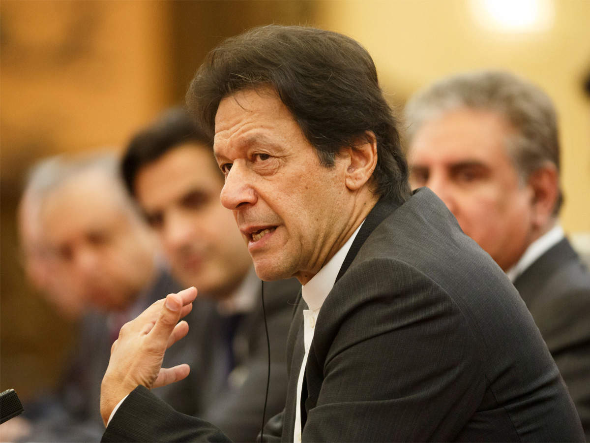 pulwama-attack-mea-demolishes-imran-khans-counter-with-7-points-tells-pak-to-take-action-against-terrorists