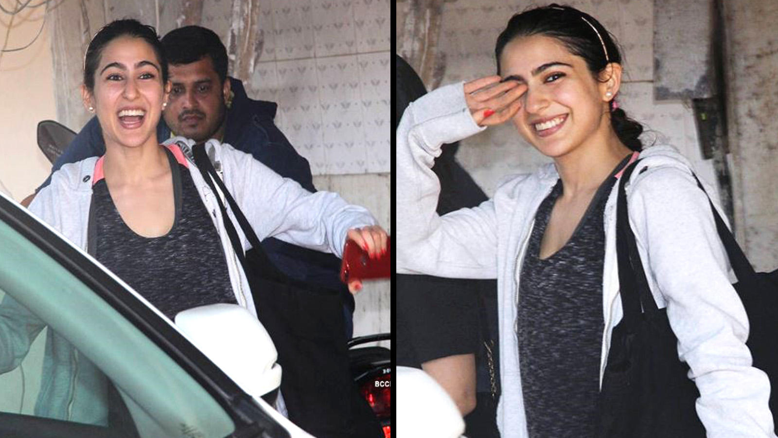 sara-ali-khan-rocks-the-casual-gym-avatar-as-she-graciously-smiles-for-the-shutterbugs