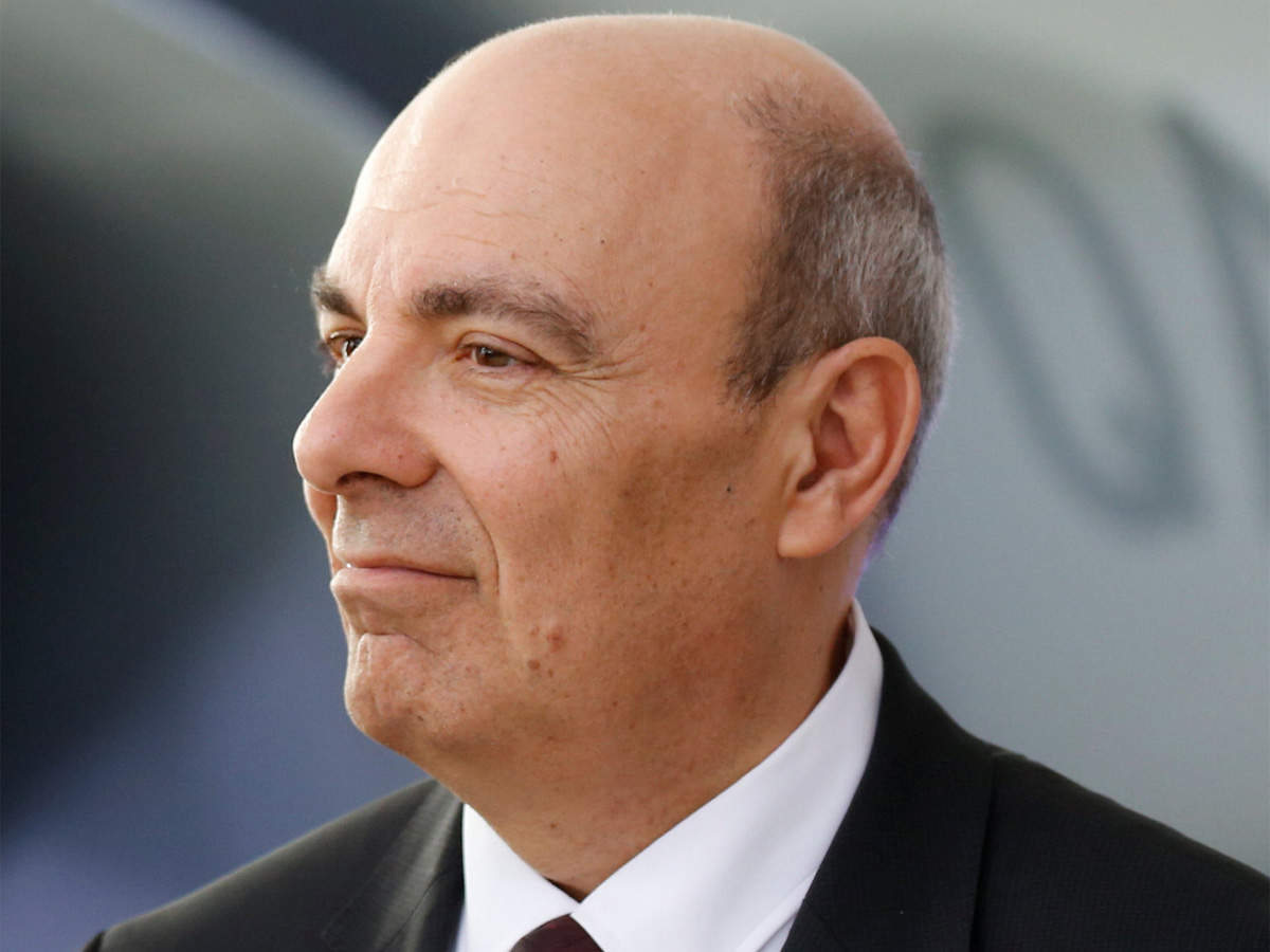 dassault-ceo-defends-role-for-reliance-says-no-scandal-in-rafale-deal