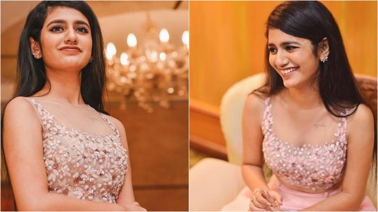 wink-girl-priya-prakash-varrier-looks-pretty-in-pink-in-latest-pictures
