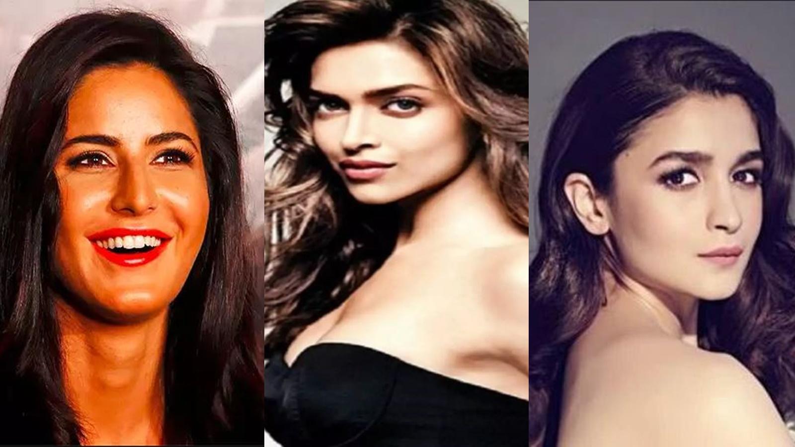 katrina-kaif-opens-up-on-her-equation-with-deepika-padukone-and-alia-bhatt