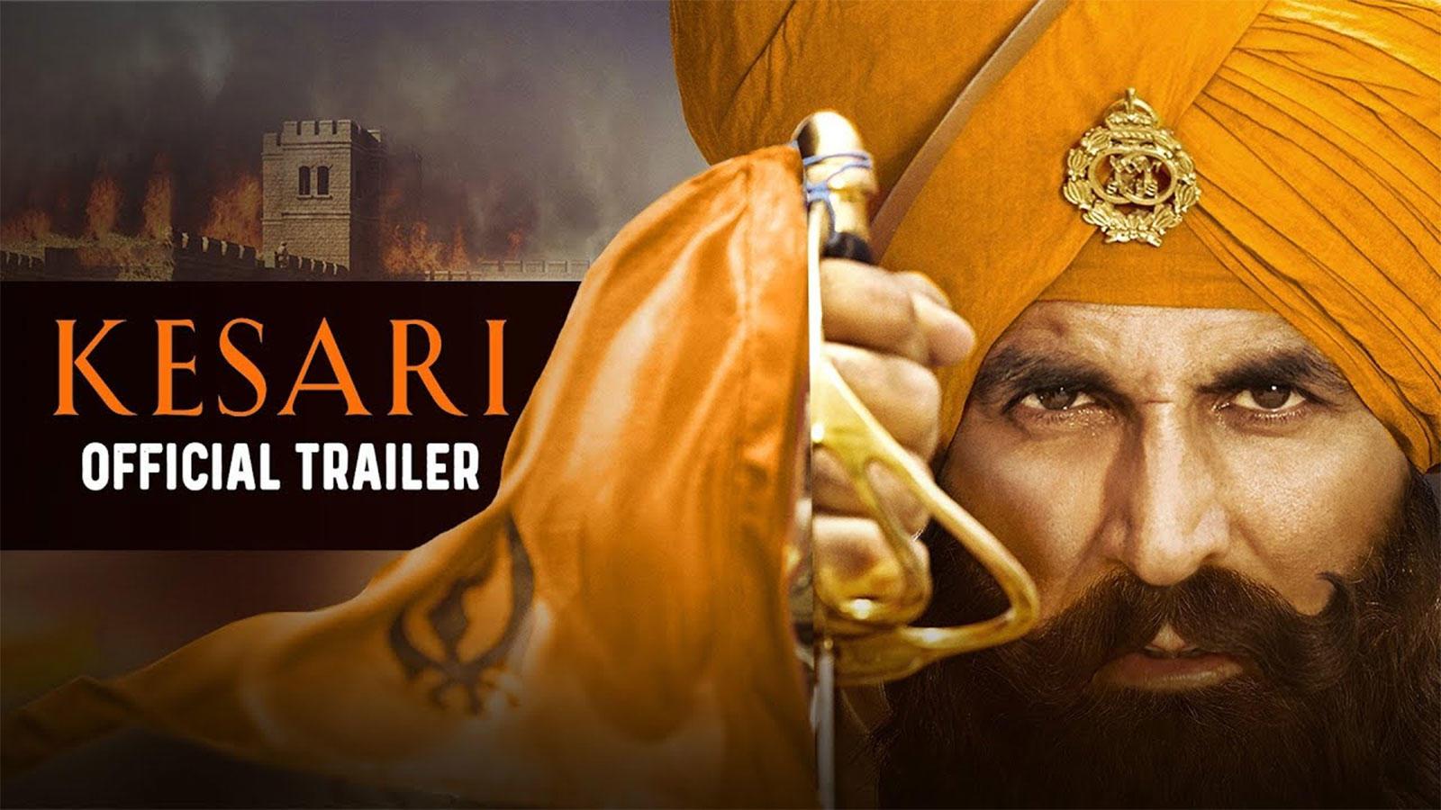 kesari-official-trailer