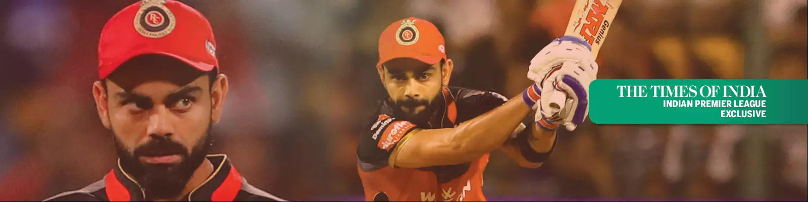 Player with most match appearances in IPL History