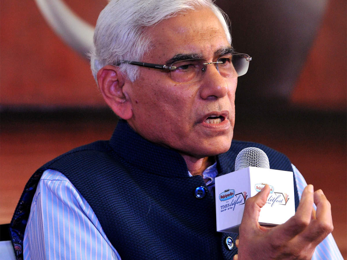 will-tell-cricketing-nations-to-sever-ties-with-any-nation-that-is-a-terrorist-hub-coa-chief-vinod-rai