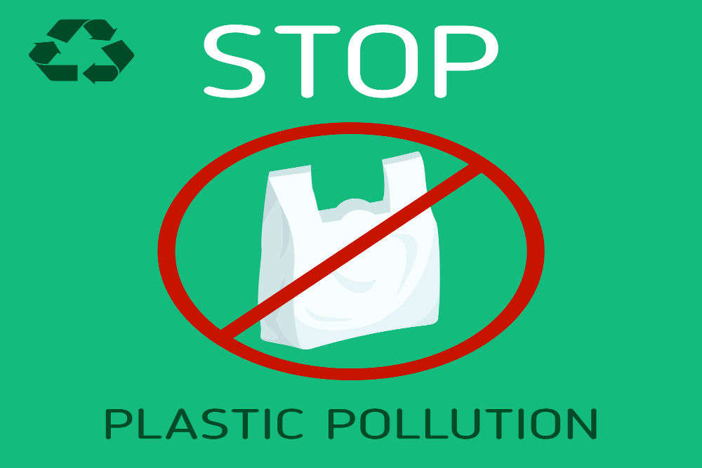 Puducherry is banning single-use plastic starting March 1, Airports Authority follows lead