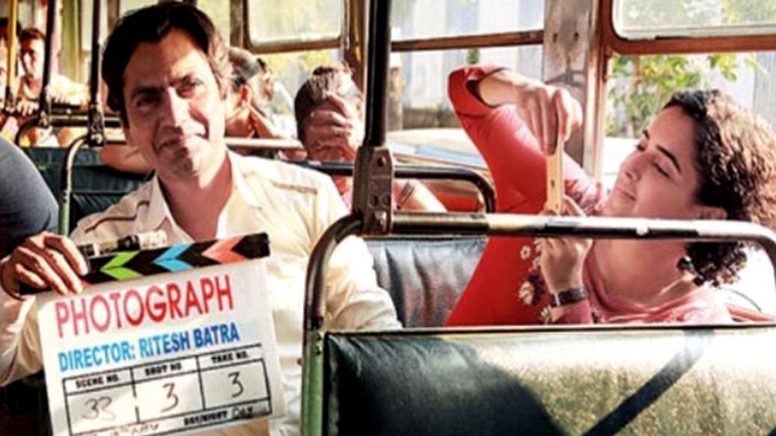 nawazuddin-siddiqui-doesnt-want-his-upcoming-film-to-release-in-pakistan