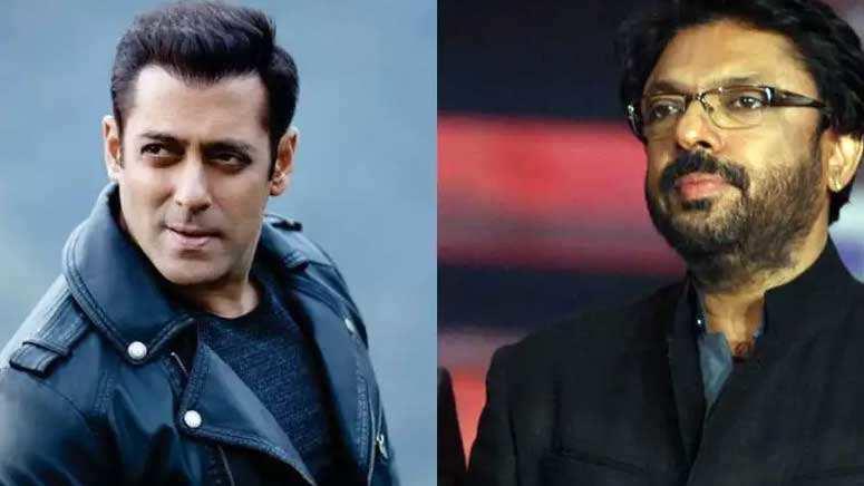 salman-khan-sanjay-leela-bhansali-reunite-for-a-love-story-after-19-years