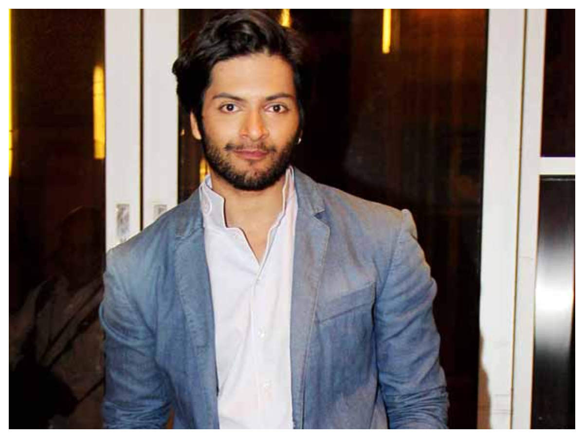 Heros Nude Images nude photos of ali fazal gets leaked online, actor confirms
