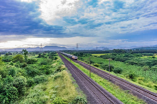 IRCTC's Ram Sethu tour package will take you around 18 temples in southern India