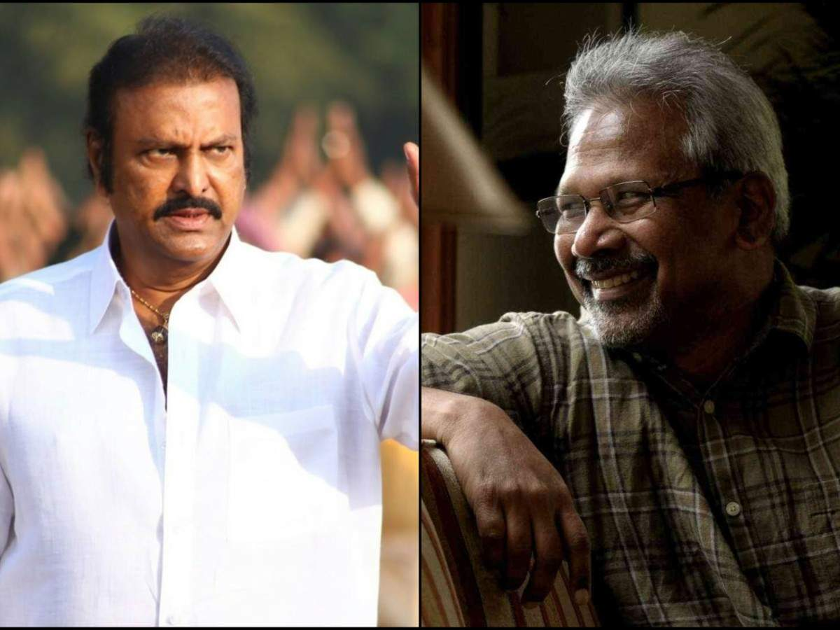 mani-ratnam-mohan-babu-new-film-shocking-news-toll