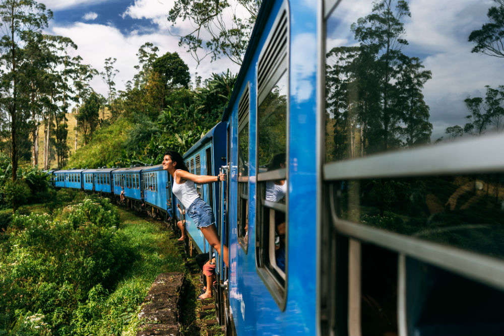 IRCTC Tirupati package offers quite a comprehensive deal