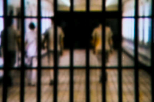 Soon, you can spend a day in Tihar Jail as a tourist and experience jail life