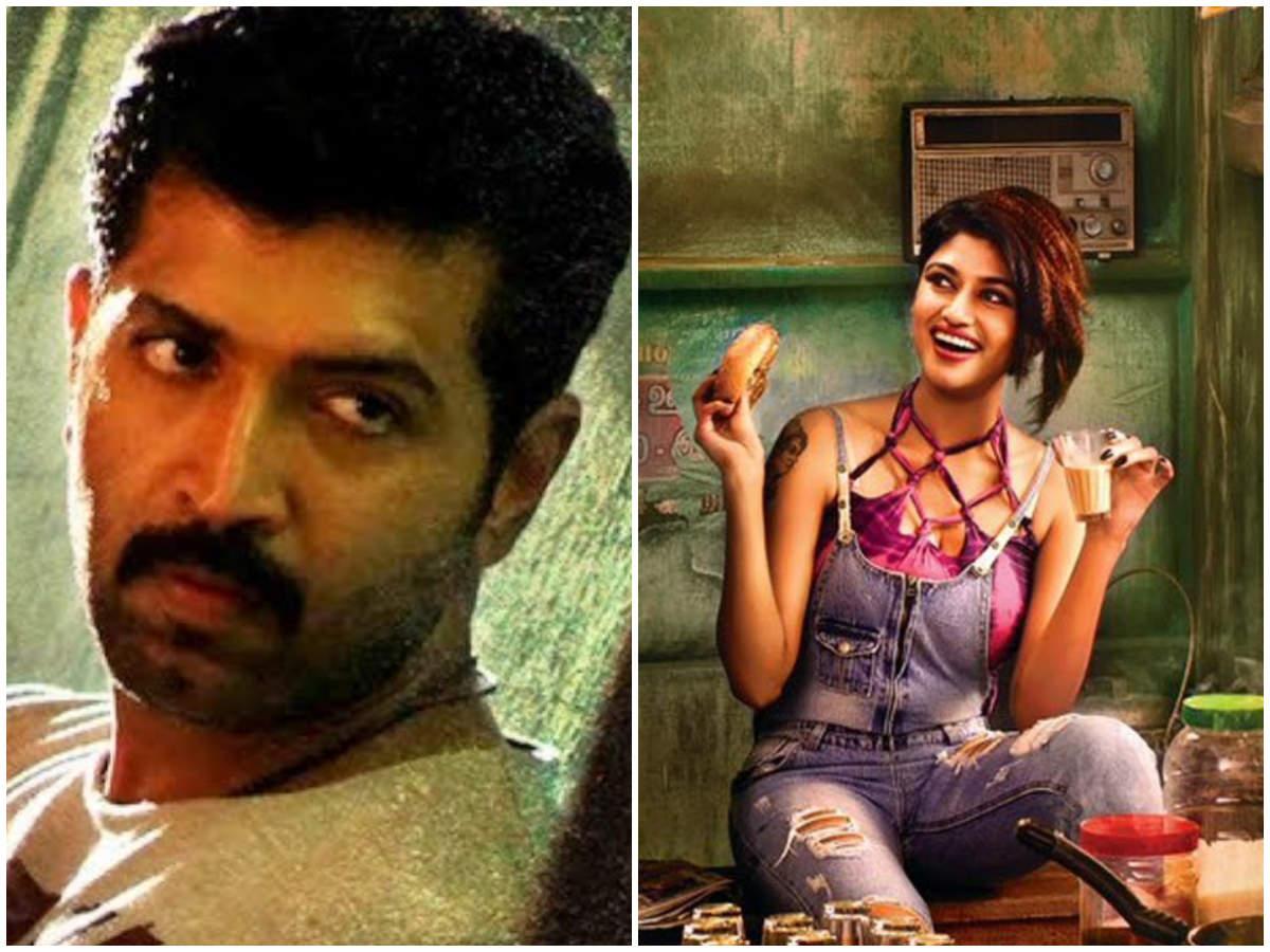 tamilrockers 2017 telugu movies free download