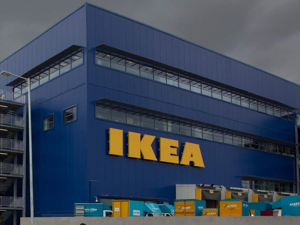 Ikea Latest News Videos And Ikea Photos Times Of India