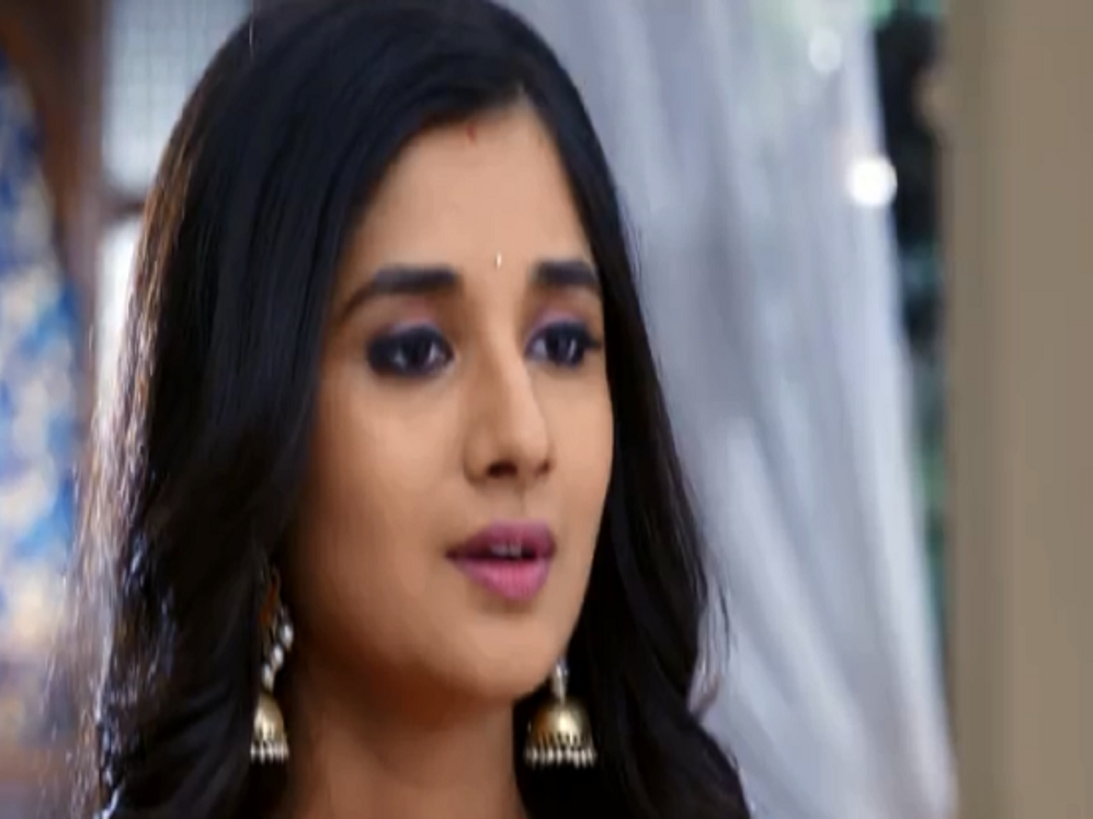 Guddan Tumse Na Ho Payega written update, March 7, 2019: Perv tries