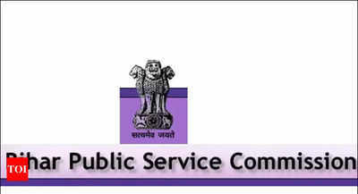 BPSC Recruitment 2019: Apply online for Assistant Engineer