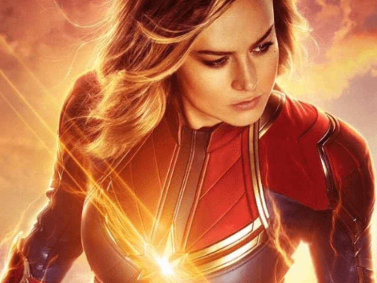 captain marvel' full movie box office collection day 3: the