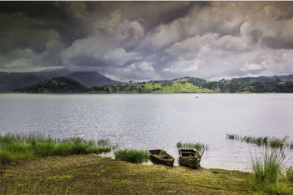 At just INR 35250, IRCTC is offering 5D Assam-Meghalaya tour package