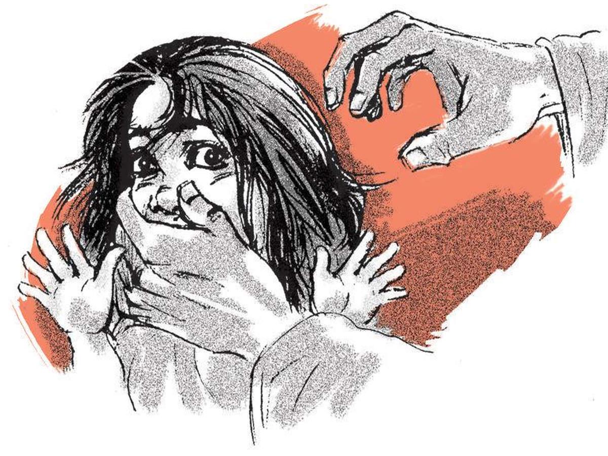 Simdega district – 19 years boy raped minor girl and 20 years imprisonment.