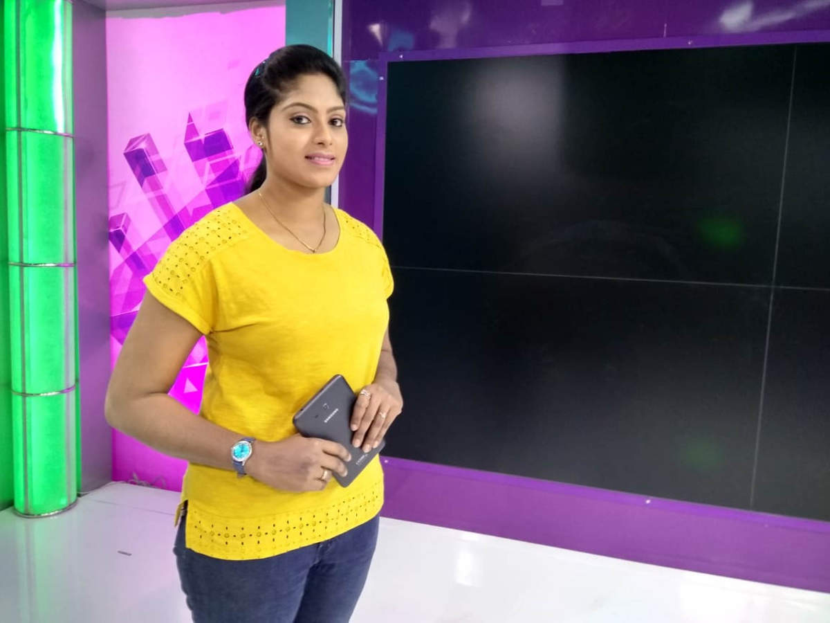 I Am Not Keen On Acting Now Preetha Times Of India Polimer is the second largest mso in tn catering to millions of tv viewing homes across 1. i am not keen on acting now preetha