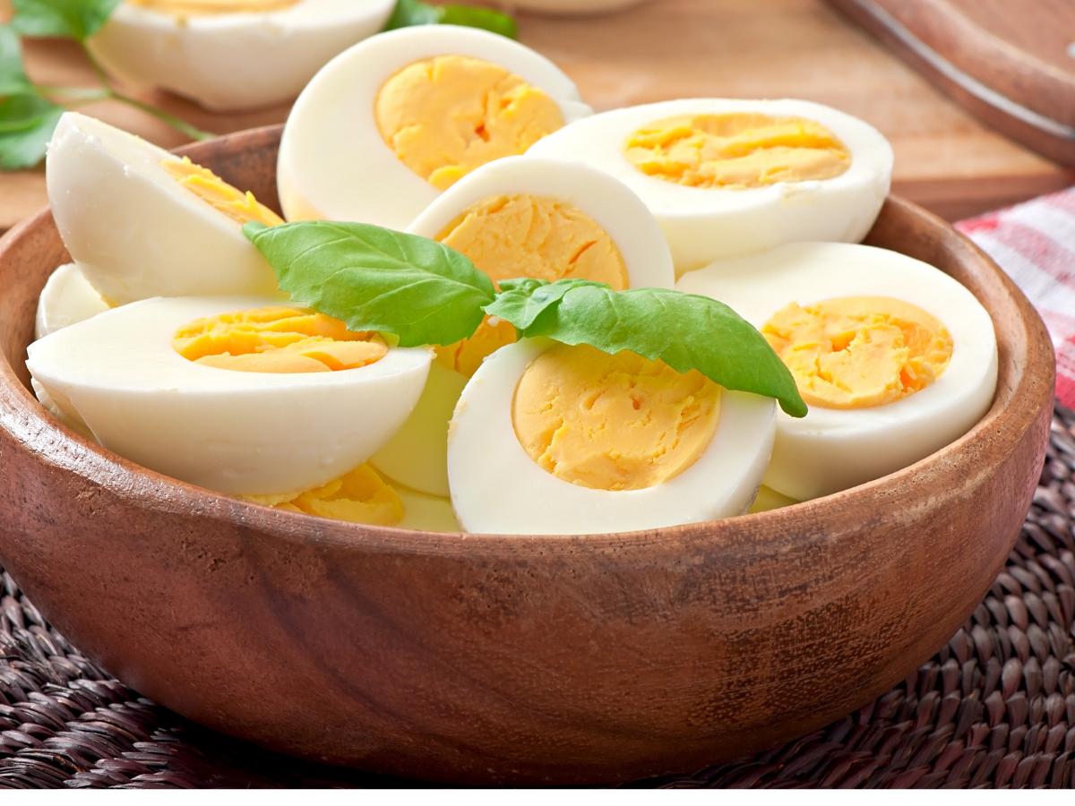 Eggs In Diarrhea Should We Avoid Eating Eggs During Diarrhea