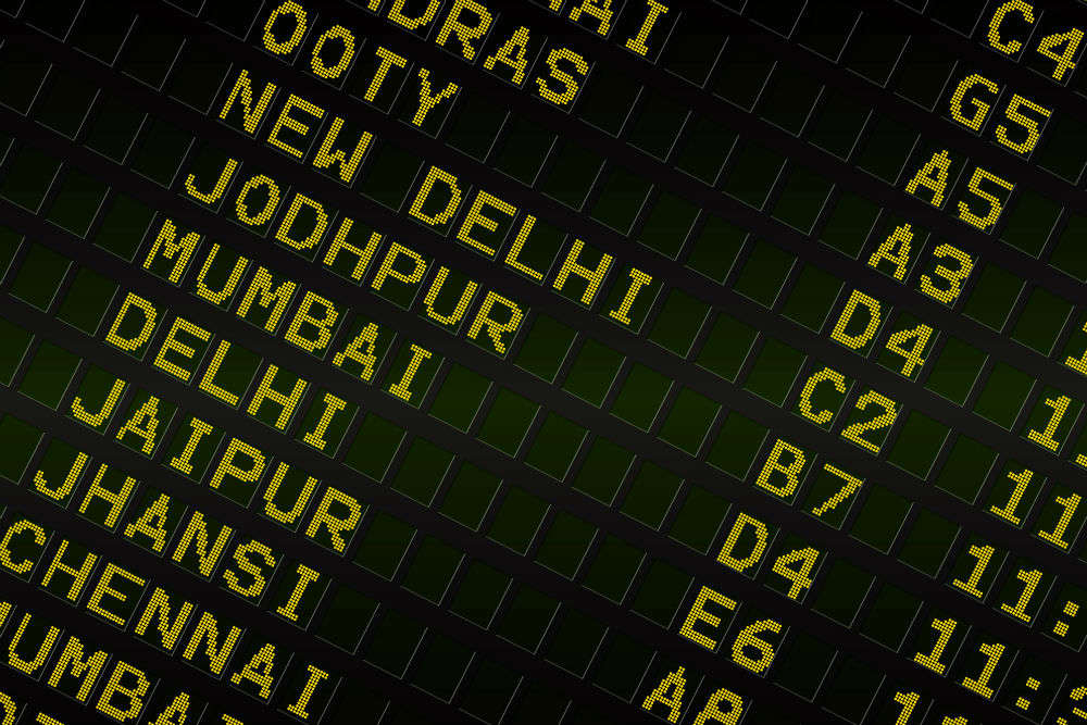 Bareilly airport opens; flights expected to begin by April 15
