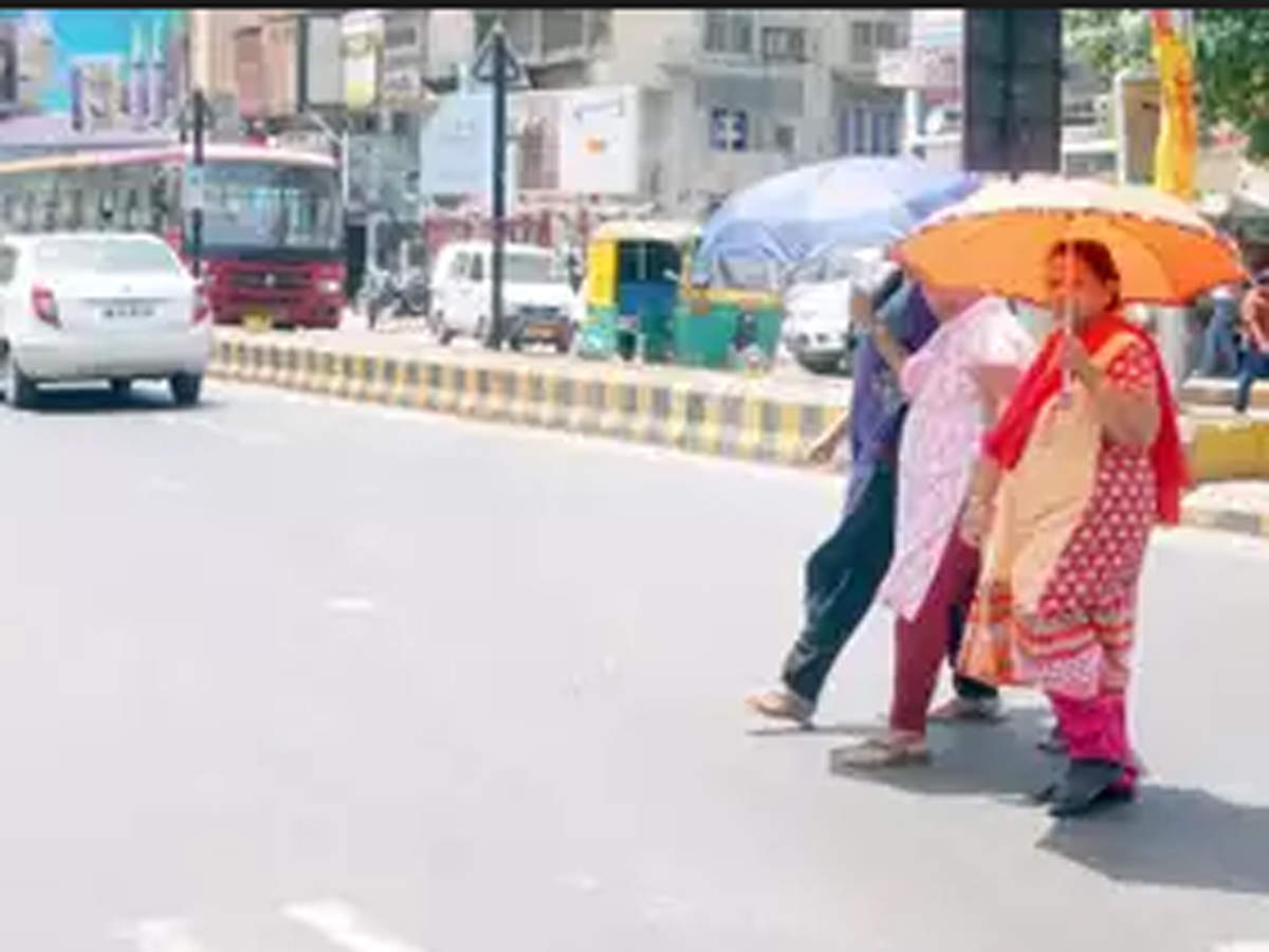 delhi-temperature-may-soar-to-30-degrees-celsius-by-holi