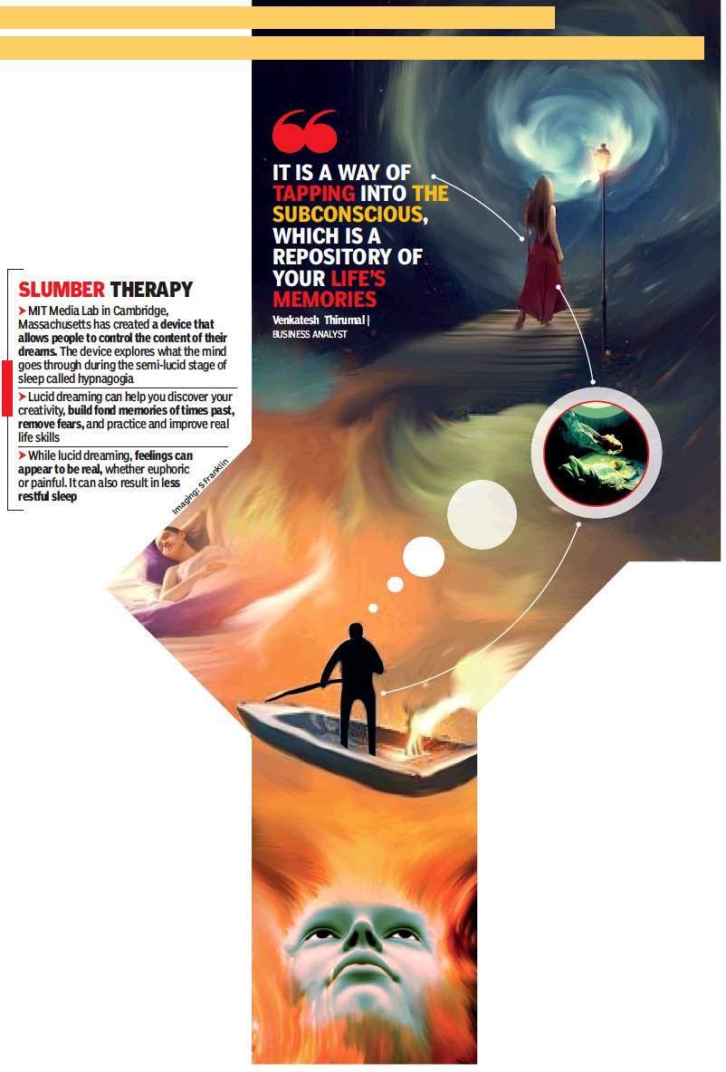 Eyes wide shut | Chennai News - Times of India