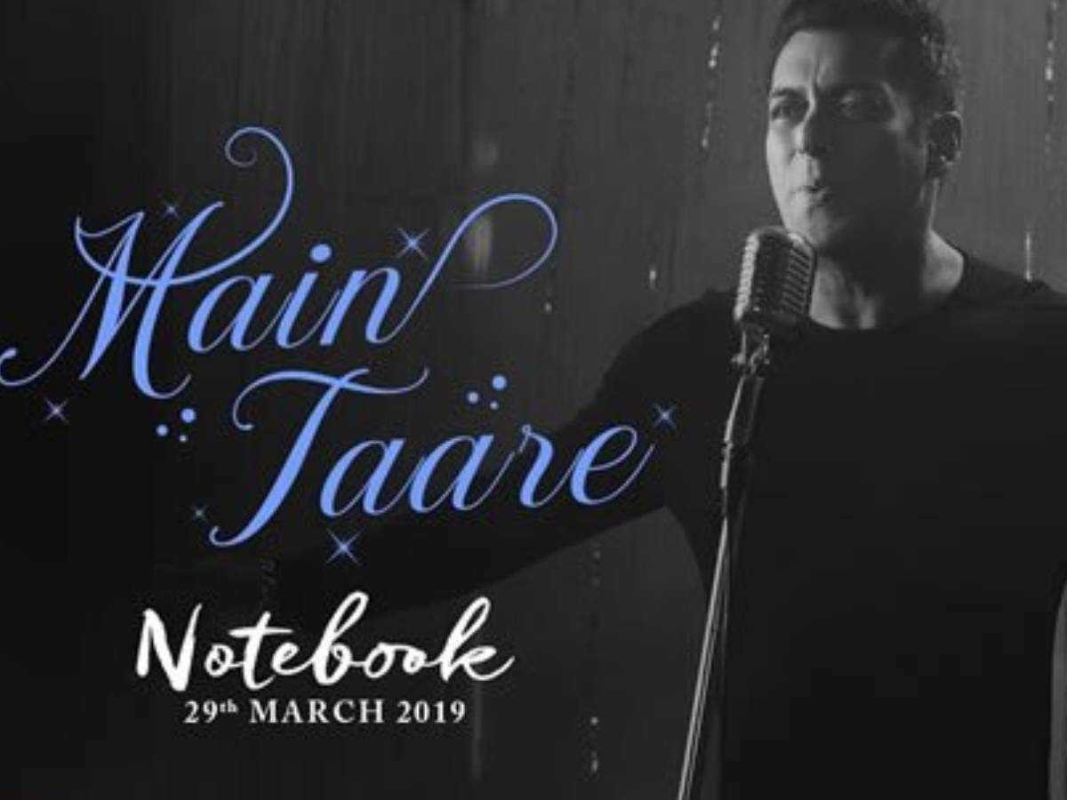 Image result for Note book - salmankhan song