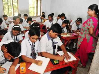 private-schools-to-have-autonomy-on-fee-hikes-rules-delhi-high-court