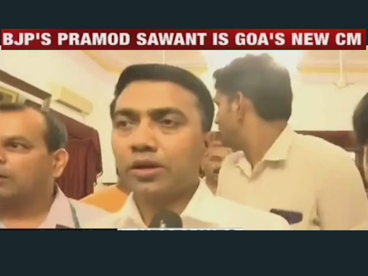 goa-speaker-pramod-sawant-succeeds-manohar-parrikar-as-cm