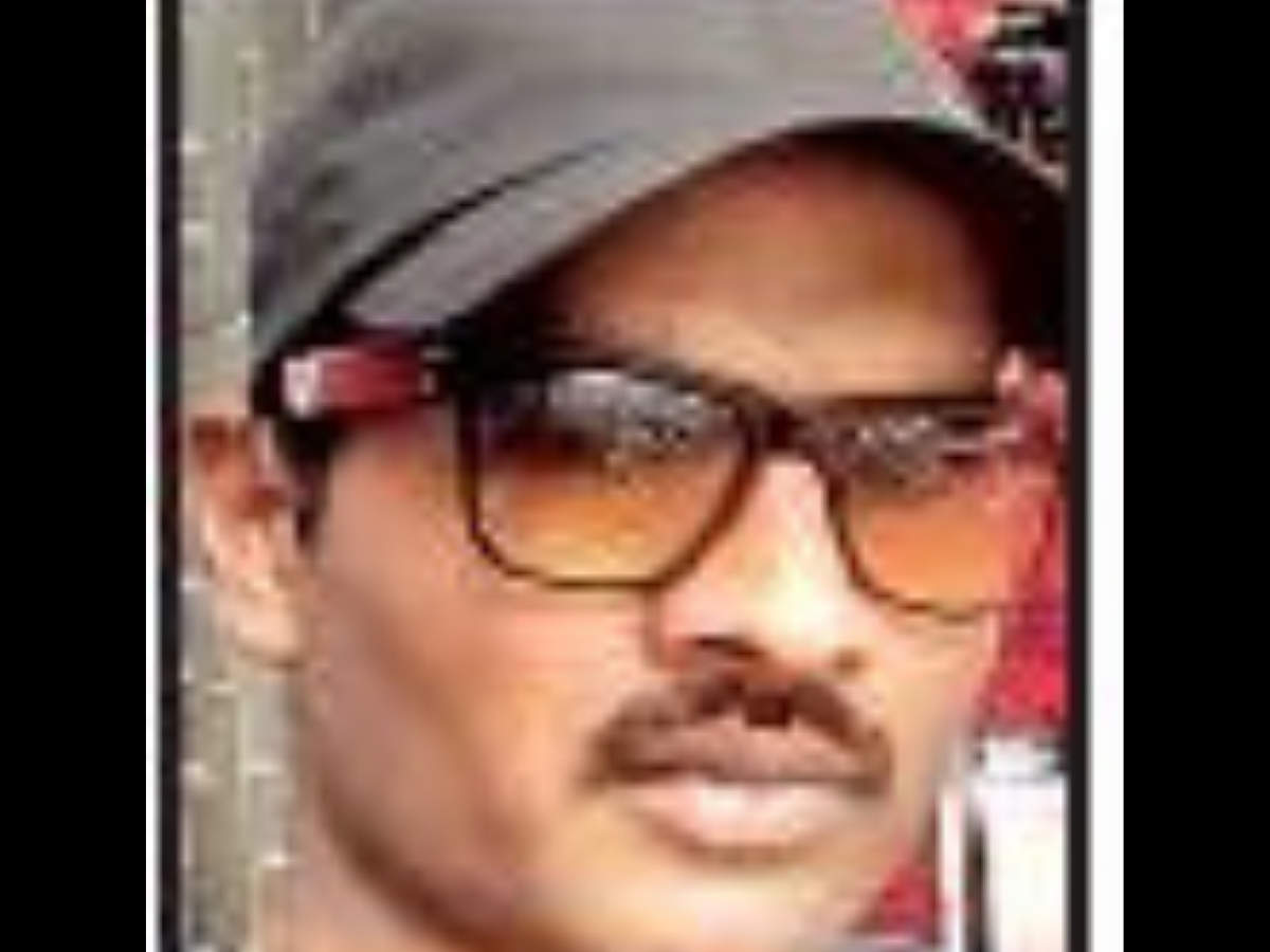 This guard from Bagalkot becomes tahsildar