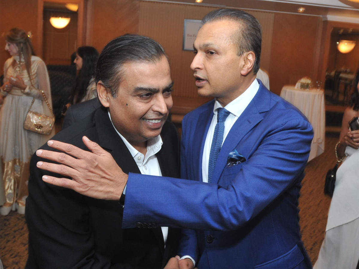 mukesh-ambani-helps-anil-ambani-clear-rs-453-crore-ericsson-dues