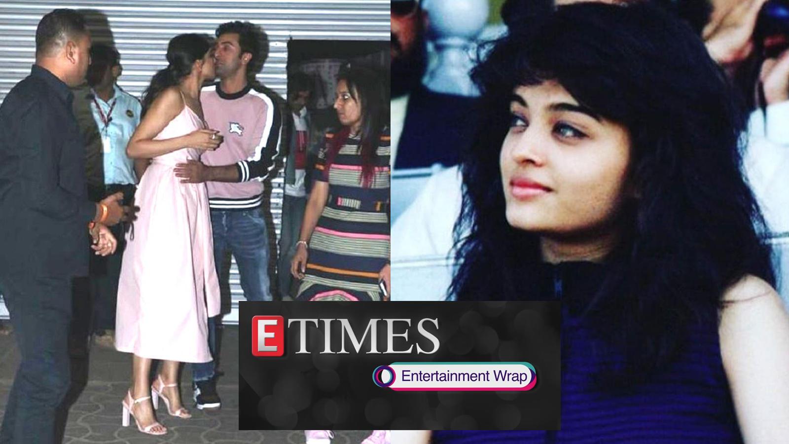 deepika-padukone-and-ranbir-kapoor-greet-each-other-aishwarya-rai-bachchans-throwback-pic-goes-viral-and-more