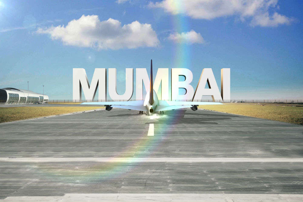 Mumbai's Chhatrapati Shivaji Maharaj International Airport announced the 'Best Airport by Size and Region'