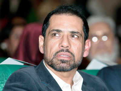 ed-seeks-to-interrogate-robert-vadra
