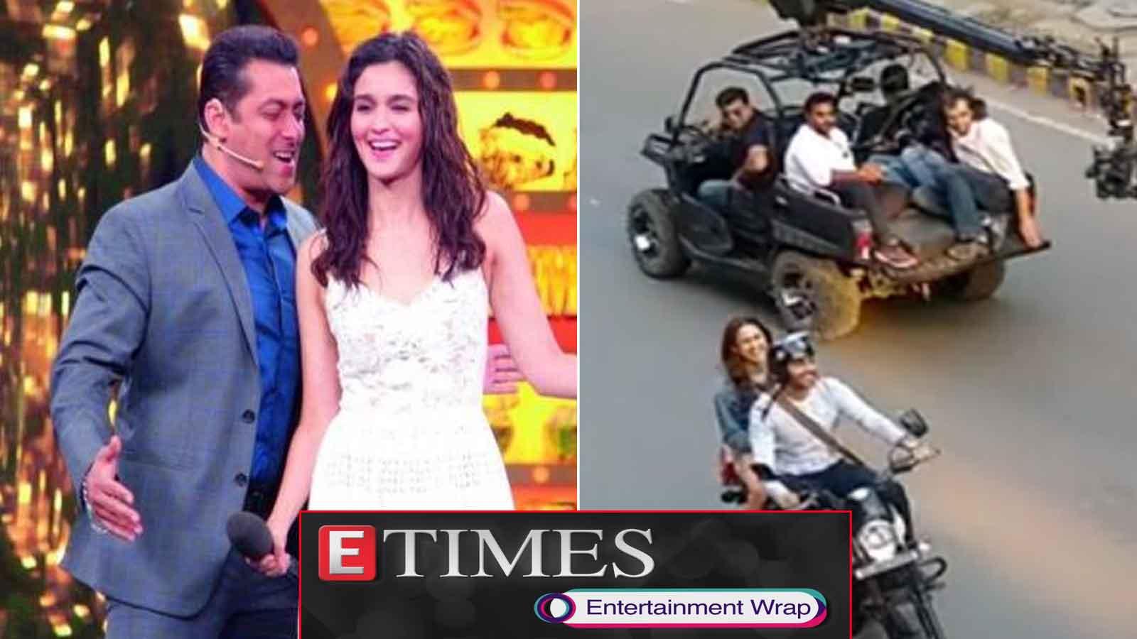 salman-khan-to-romance-alia-bhatt-in-bhansalis-inshallah-kartik-aaryan-sara-ali-khans-bike-riding-scene-gets-leaked-and-more