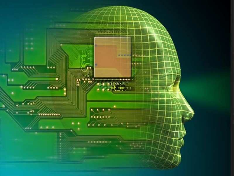 only 3 of desi-techies have AI skills