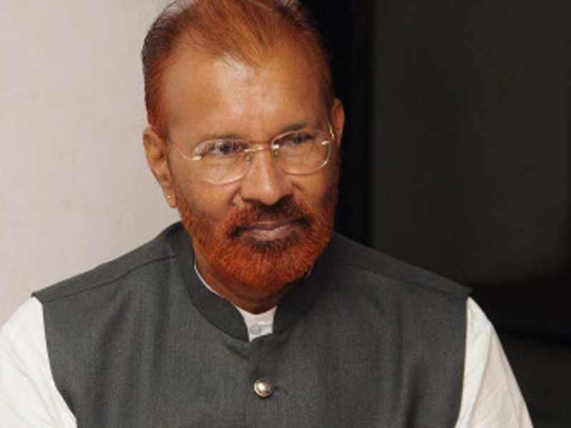 Gujarat refuses the sanction to prosecute Vanzara Amin in the Ishrat case