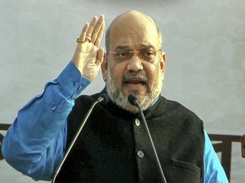 Following the status poll rout BJP drops all 10 MPs into Chhattisgarh