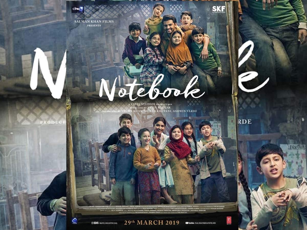 the notebook movie download filmyzilla