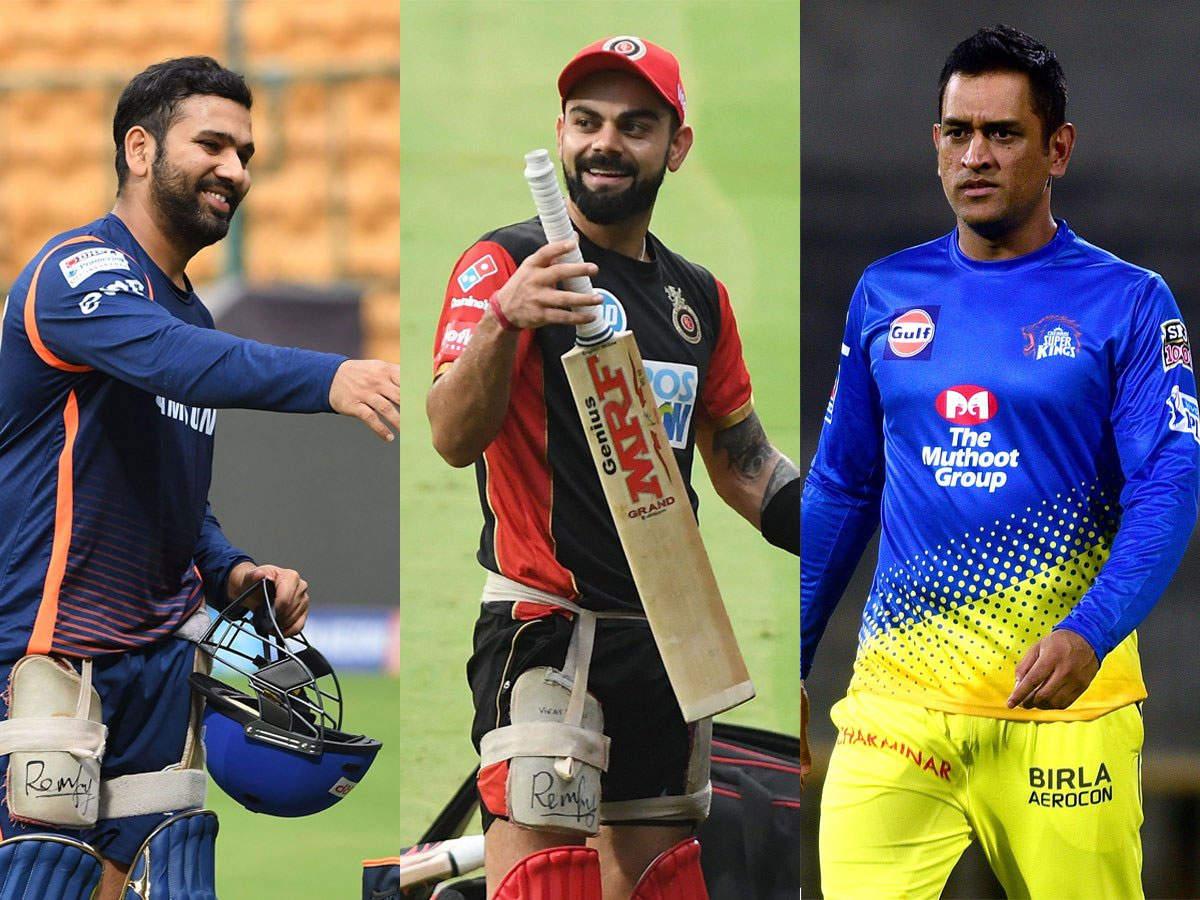 IPL 2019: IPL 2019 teams strength, weakness, players list