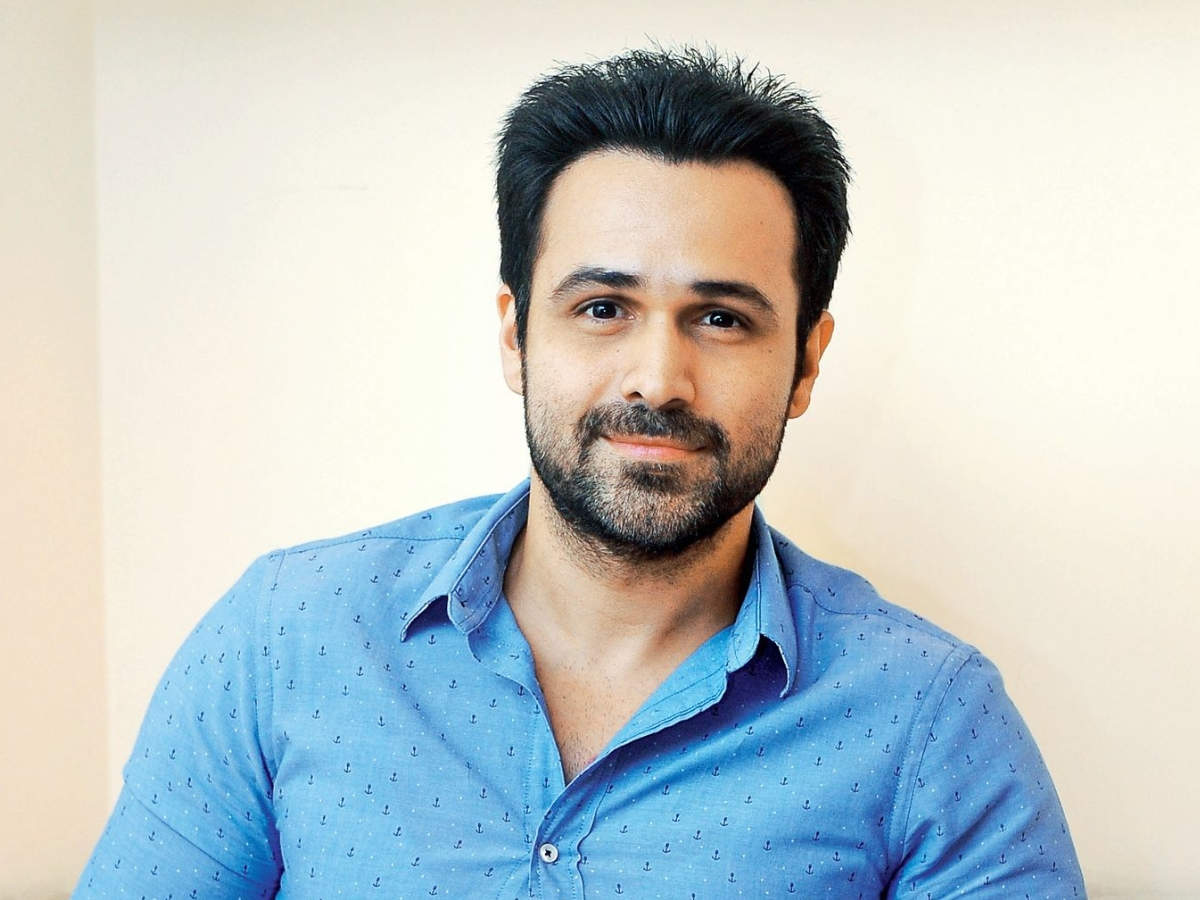 Five times Emraan has courted controversies