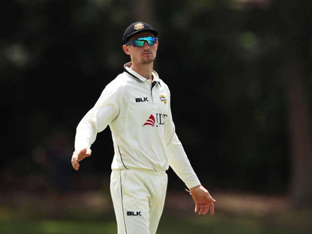 Durham defends making Cameron Bancroft their captain