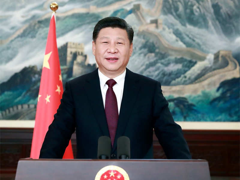 China strives for a new world media order to suppress criticism Watchdog