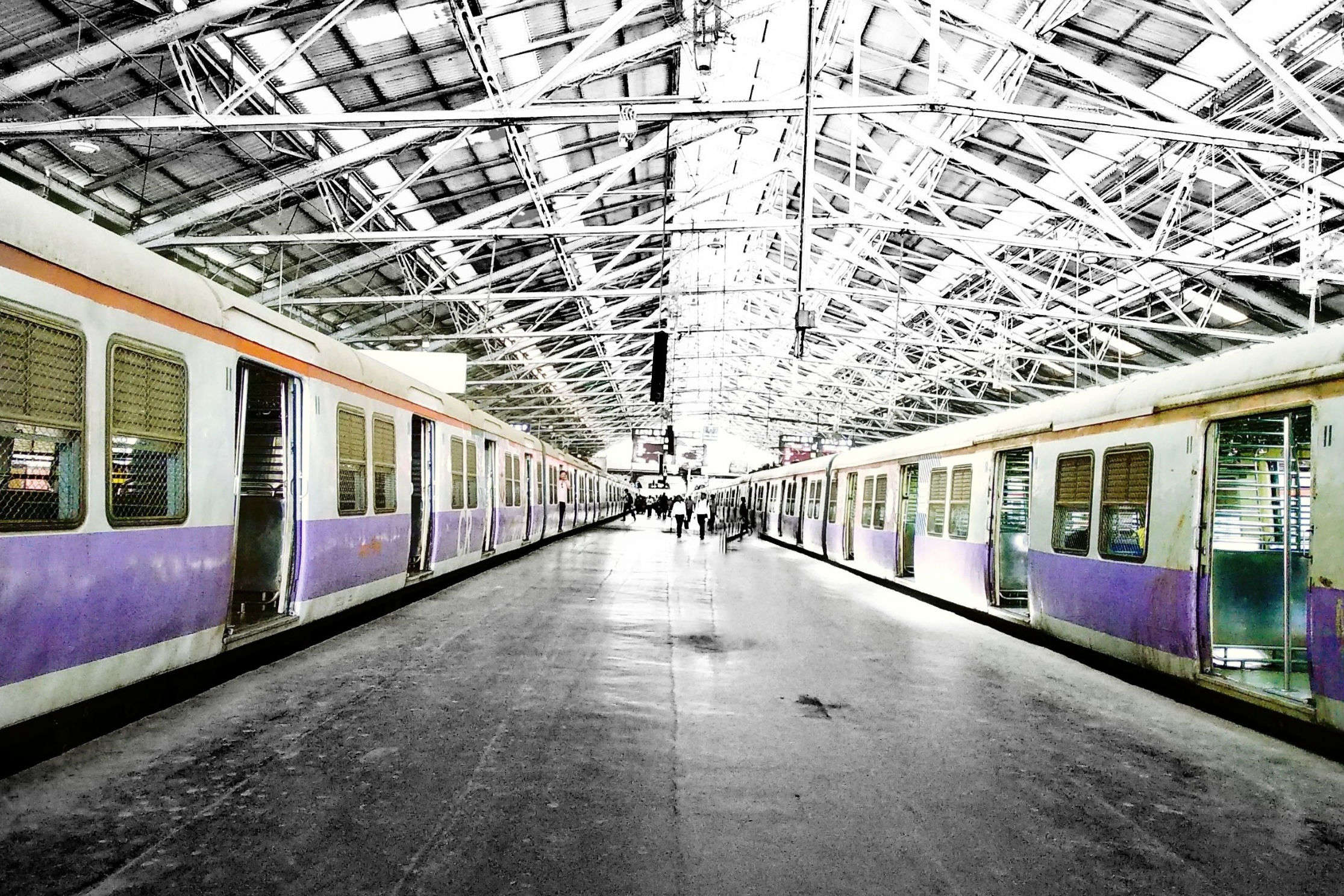 IRCTC rolls out summer special trains