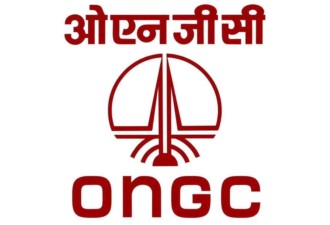 ONGC Maharatna Company in india