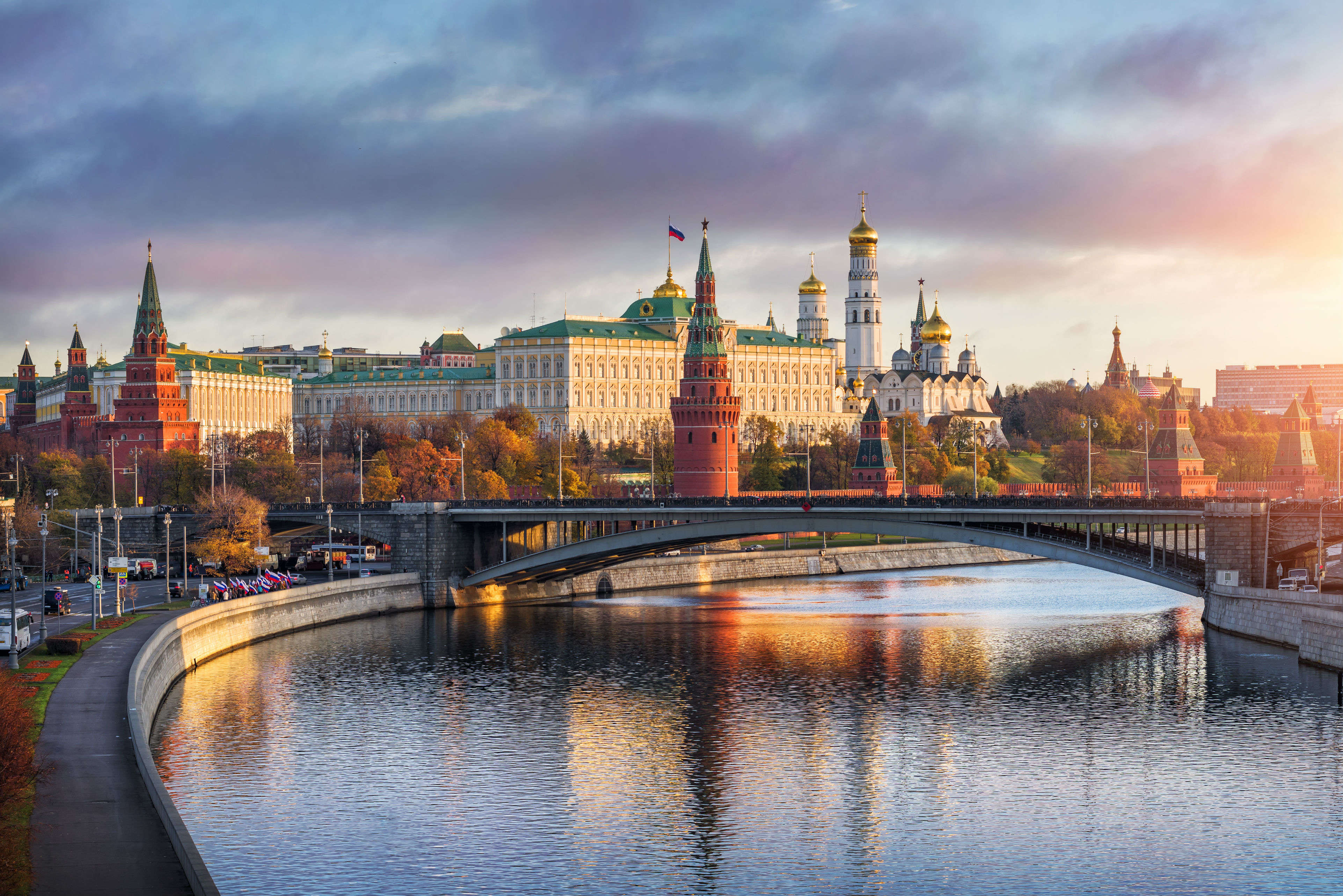 Russian visa policy for Indians - all that you need to know about