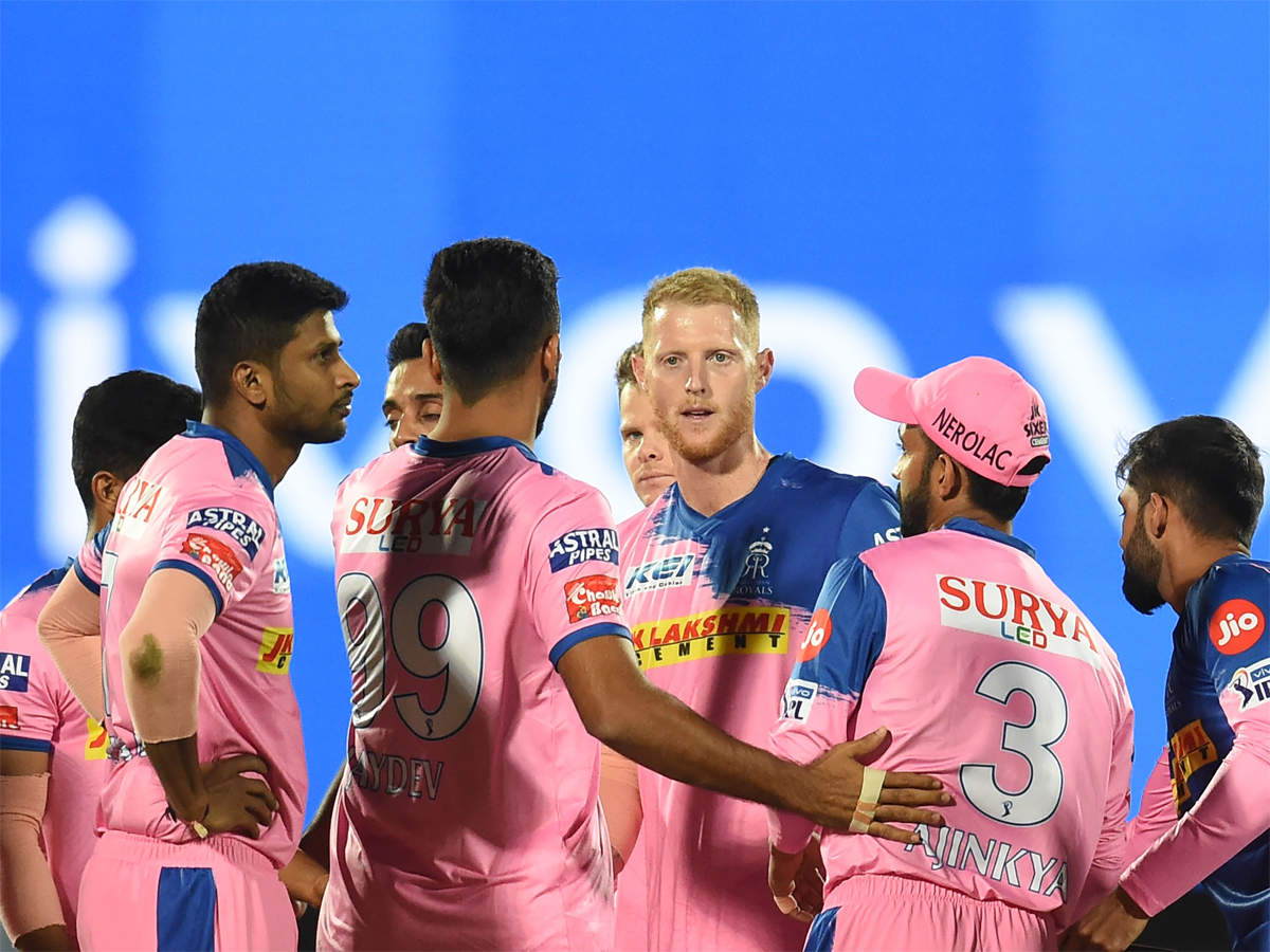 IPL 2019 Live streaming: When, where, how to watch and follow RR vs
